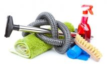 How Carpet Cleaning Works In Homes With Pets