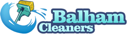 Balham Cleaners